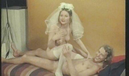 ثلاث افلام جنس مترجم ألعاب.